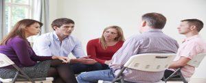 Seminare gegen stress und burnout