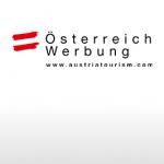 Logo Österreich Werbung