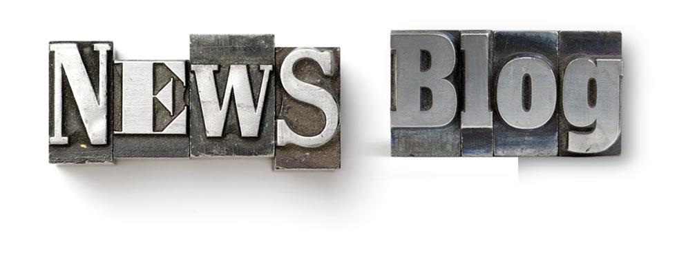 News und Blog zum Thema Stress und Burnout