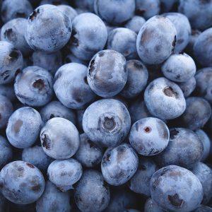 blueberries-690072_1280-2