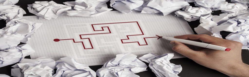 Das Training für mehr Problemlösekompetenz und weniger Stress