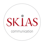 Skias communication Salzburg