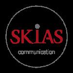 Skias communication Salzburg