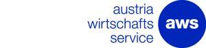 Stressseminar AWS Logo